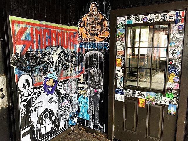street_art_community_10_2_2018_16_13_49_395.jpg