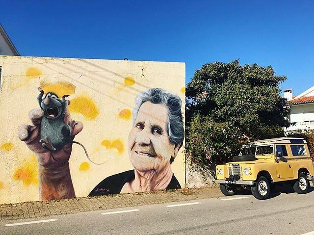 street_art_community_10_2_2018_16_13_42_677.jpg