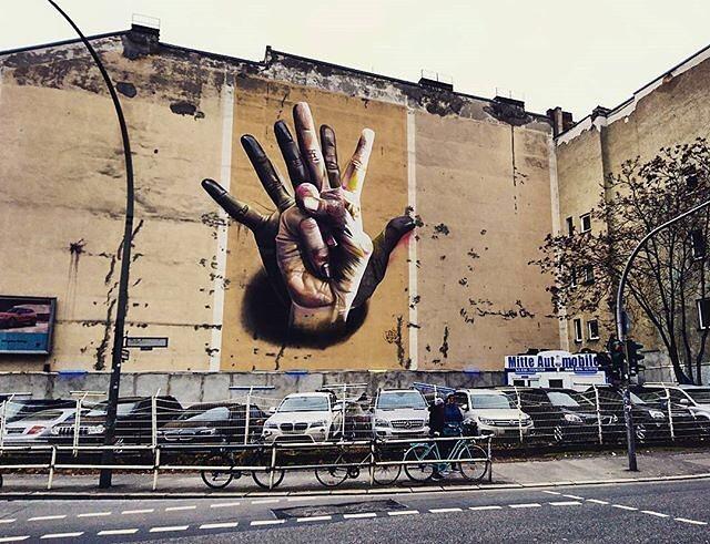 street_art_community_10_2_2018_16_13_30_66.jpg
