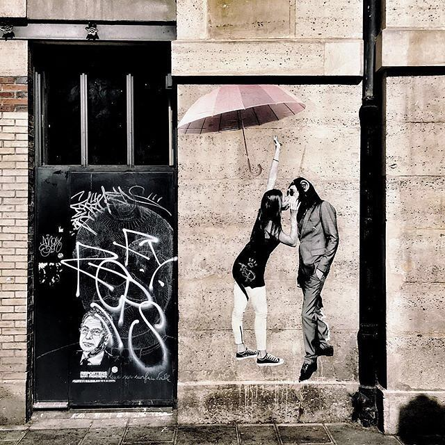 street_art_community_10_2_2018_16_13_7_630.jpg