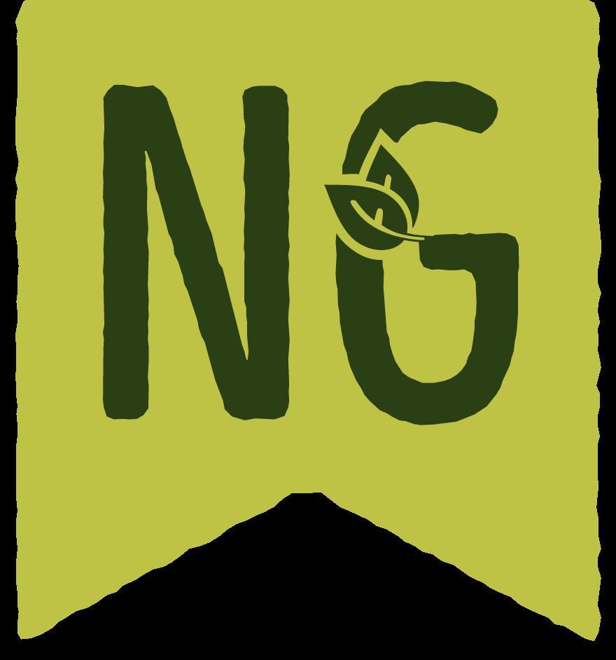 New Garden Logos-12.png
