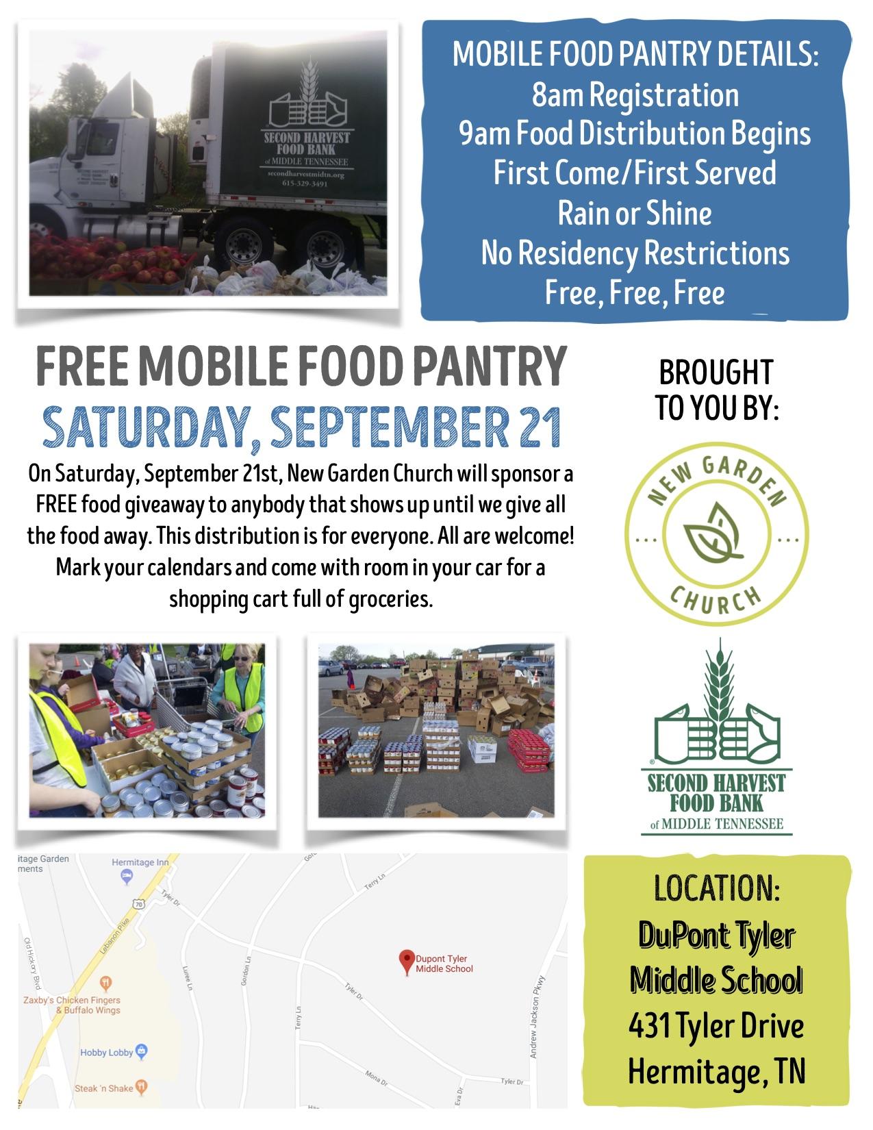 Mobile Food Pantry Flyer 9.21jpg.jpg