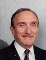 MONTE R. STORY  FOUNDING PARTNER  (1931-2005)
