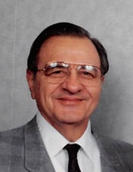 LEO A. FARHAT  FOUNDING PARTNER  (1926-1991)