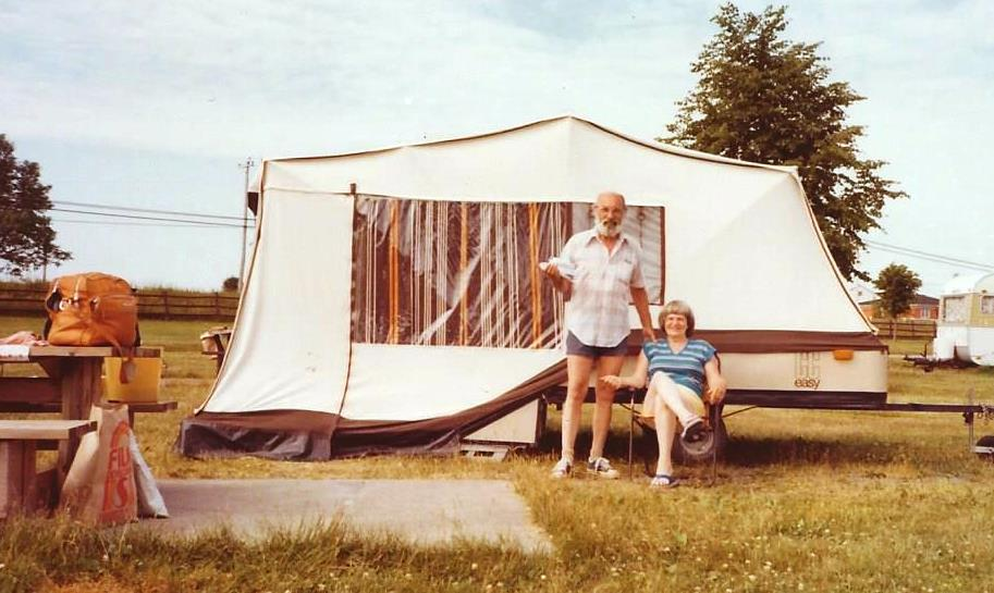1978-combi-camp.jpg