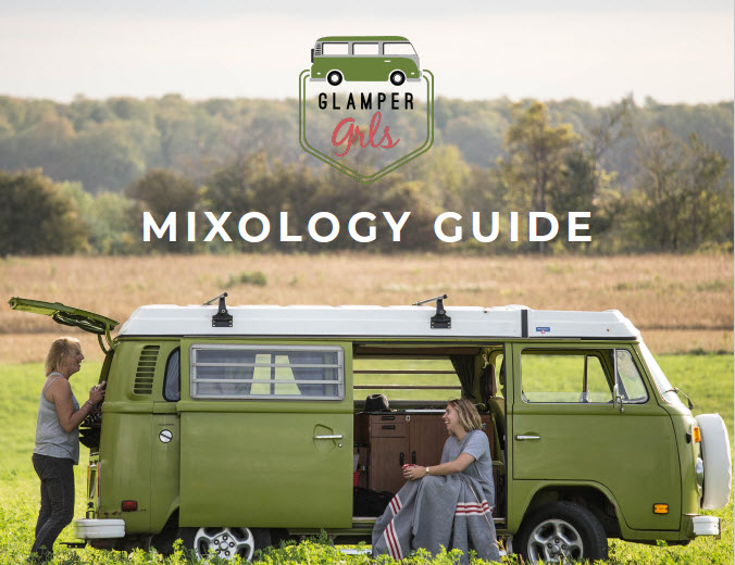 Mixology Guide Cover 2.jpg
