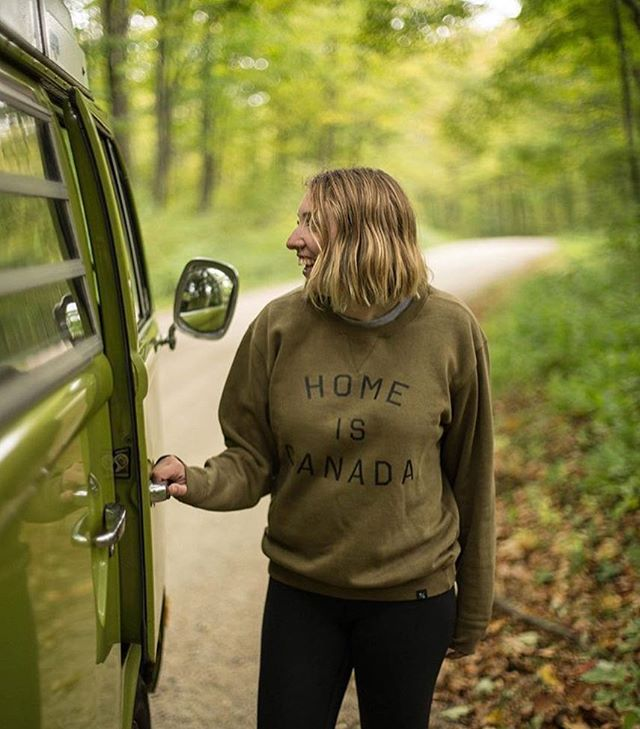 We've posted this one before but in honour of Canada Day long weekend, we'll post it again. We are so lucky to live in such a wonderful country! Happy 151st Birthday Canada!! 🇨🇦🎈❤️ . . . #happycanadaday #canada #canadaday #151 #happybirthday #canadiangirl #travelcanada #peacecollective #shoplocal #buylocal #supportlocal #supportsmallbusiness #travelphotography #travelblogger #vanlife #vanlifeideas #vanlifemovement #thegreatoutdoors #outdoorlife #livehappy #happinessishere #summertime #summervibes #july1st #july #julybirthdays