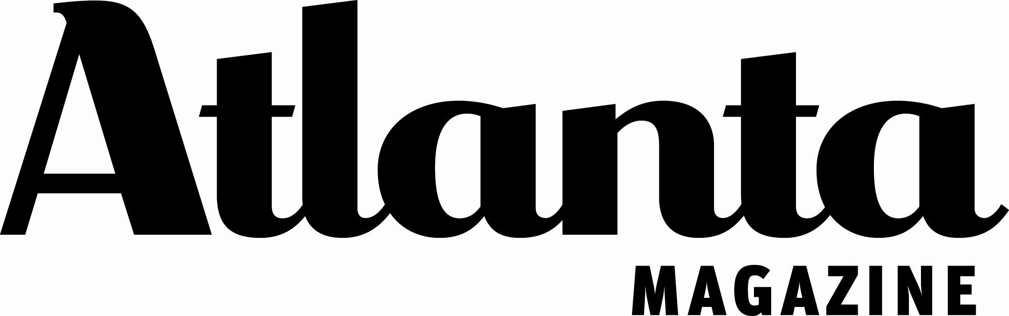 atlanta magazine logo.jpg