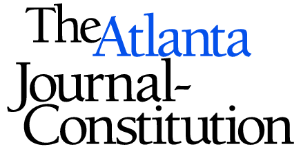 the_atlanta_journal_constitution.png