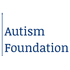 iTAALK Autism Foundation