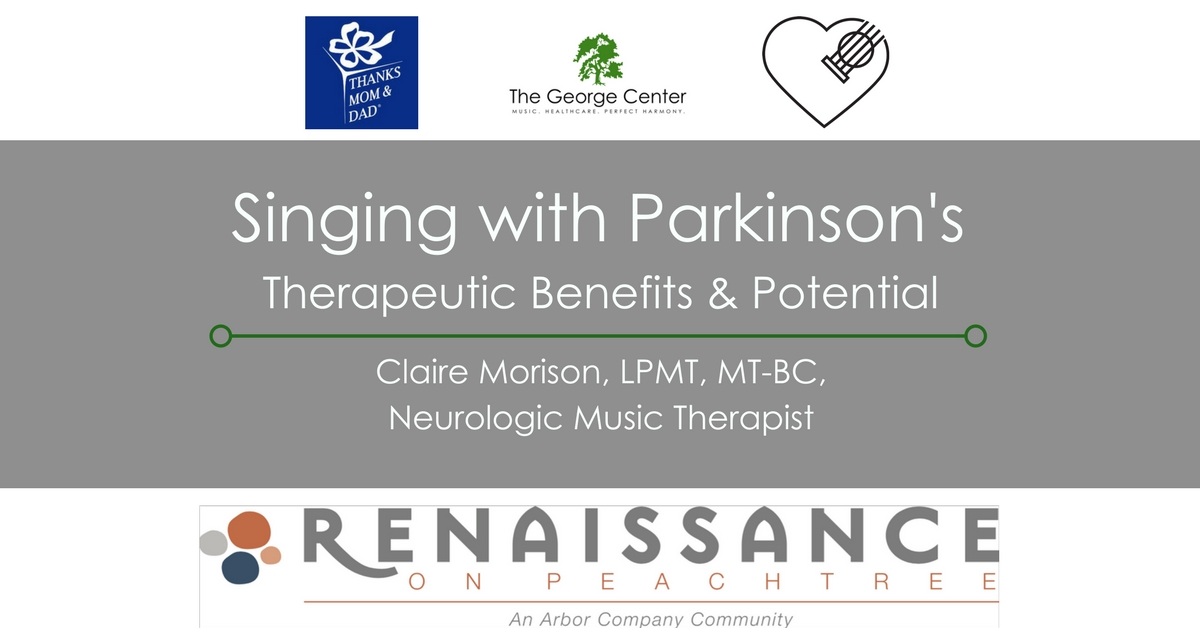 Singing with Parkinson's.jpg