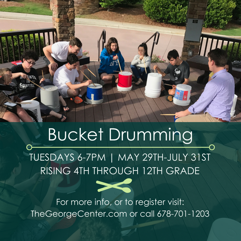 Summer Bucket Drumming.png