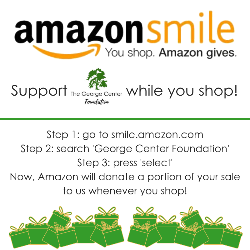 Support us while you shop!.png