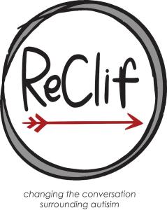 reclif.png