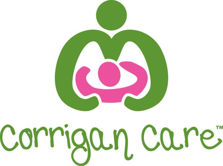 Corrigan Care.jpg