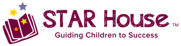 Star-House-logo-TM-web.png