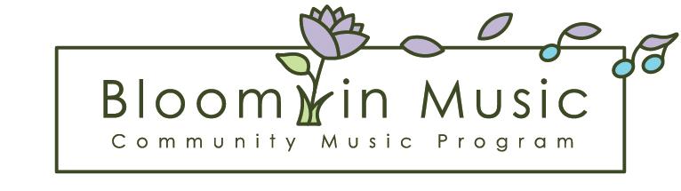 Bloom_logo_1-01.jpg