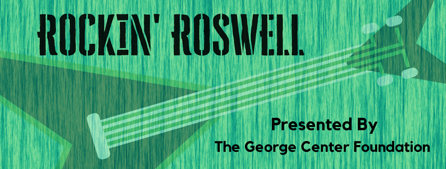 WebsitePixelCoverPhoto_Rockin'Rowell.png