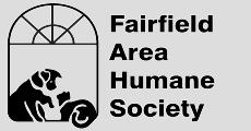 Bear Creative Company, Columbus Ohio Photographer, Fairfield Area Humane Society