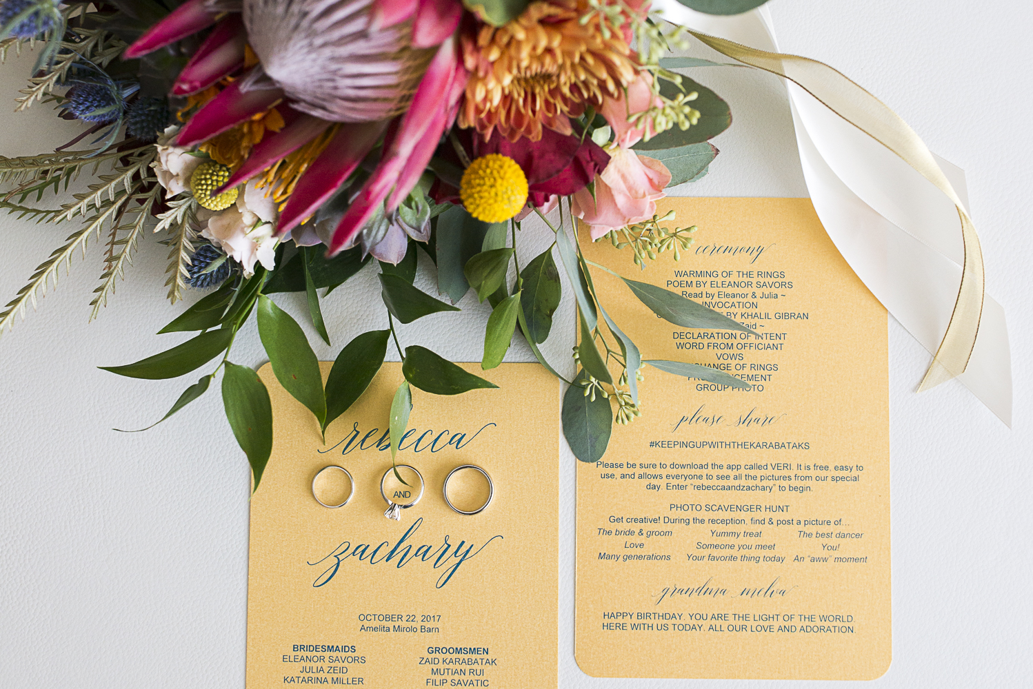 Bear Creative Company, Columbus Ohio Wedding Photographer, Wedding Details, Bouquets, Tips and Trick, Wedding Day Tips, Columbus Ohio