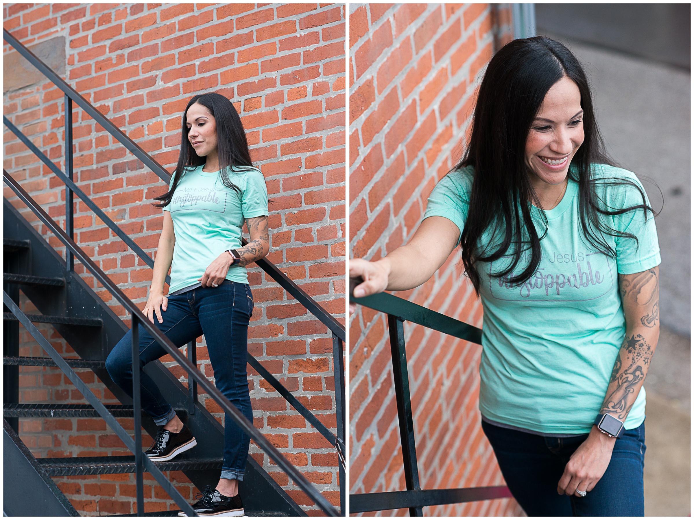 Bear Creative Company, Brand Photography, Columbus Ohio, Canal Winchester Ohio, Columbus Ohio Photographer