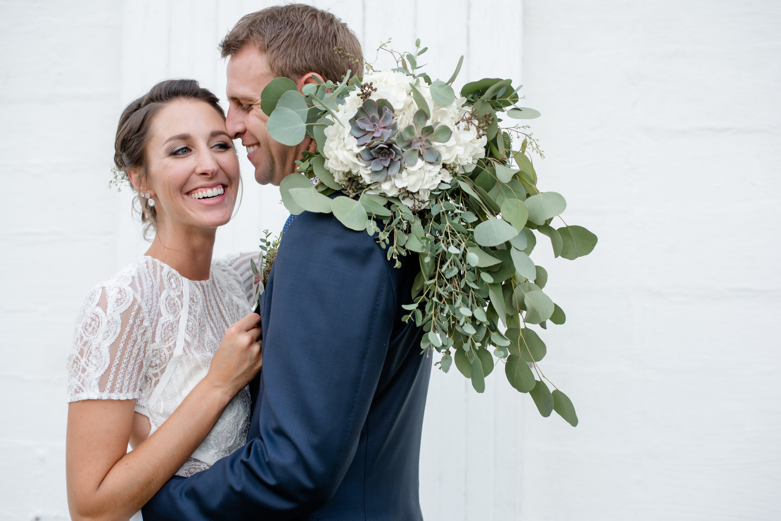 Columbus Ohio Wedding Photographer, Columbus Ohio, Farm Wedding, Summer Wedding