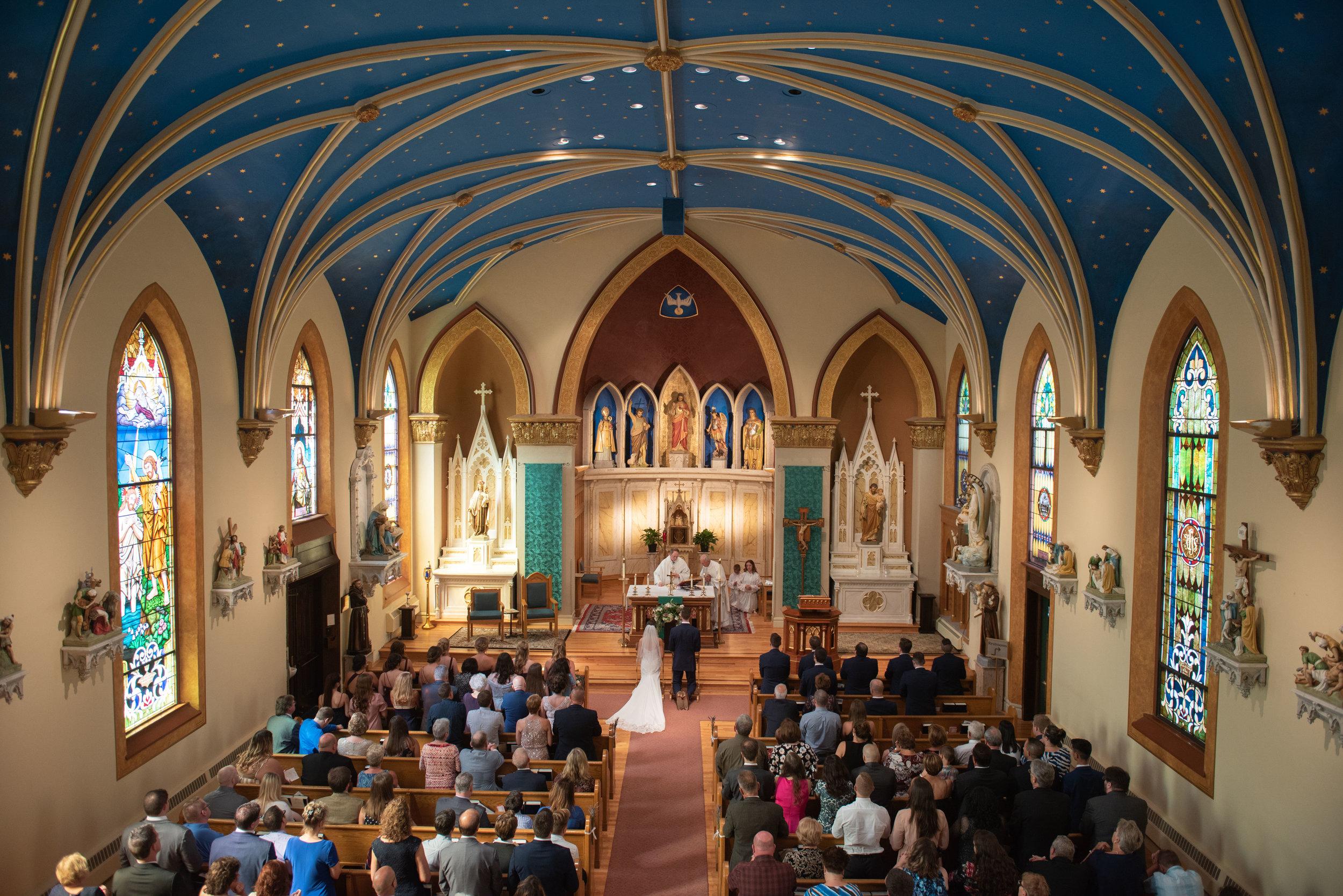 Bear Creative Co, Bear Creative Company, Columbus Ohio, Columbus Ohio Wedding Photographer, Via Vecchia, Wedding Photography
