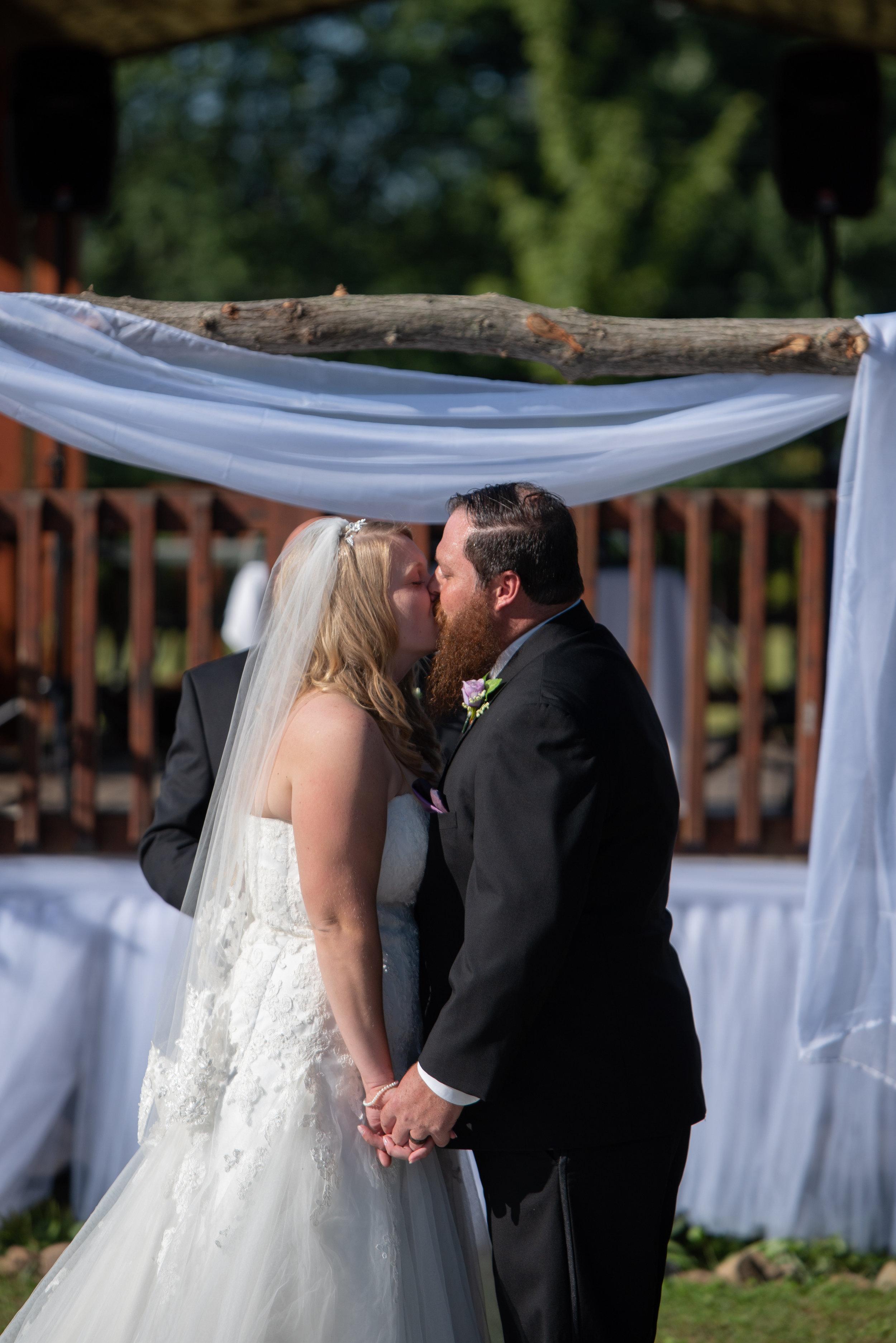 Bear Creative Co, Bear Creative Company, Columbus Ohio, Columbus Wedding Photographer, Lifestyle Photographer, Wedding Photographer