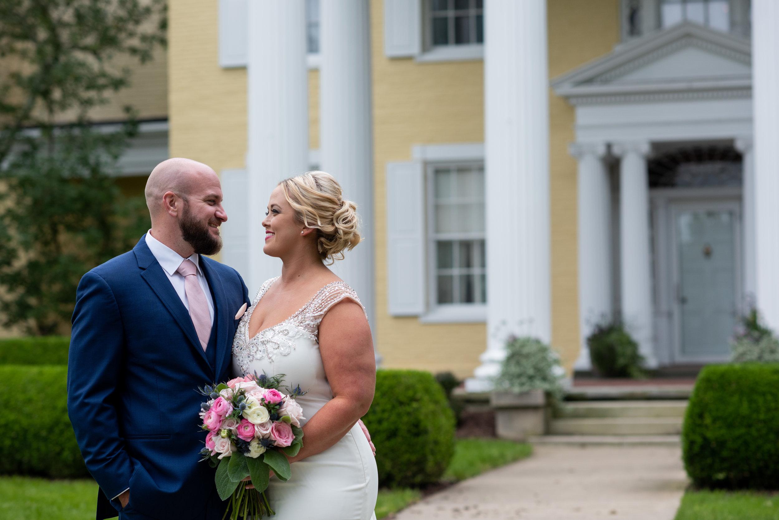 Bear Creative Co, Bear Creative Company, Columbus Ohio, Columbus Ohio Wedding Photographer, Lifestyle Photographer, West Virginia