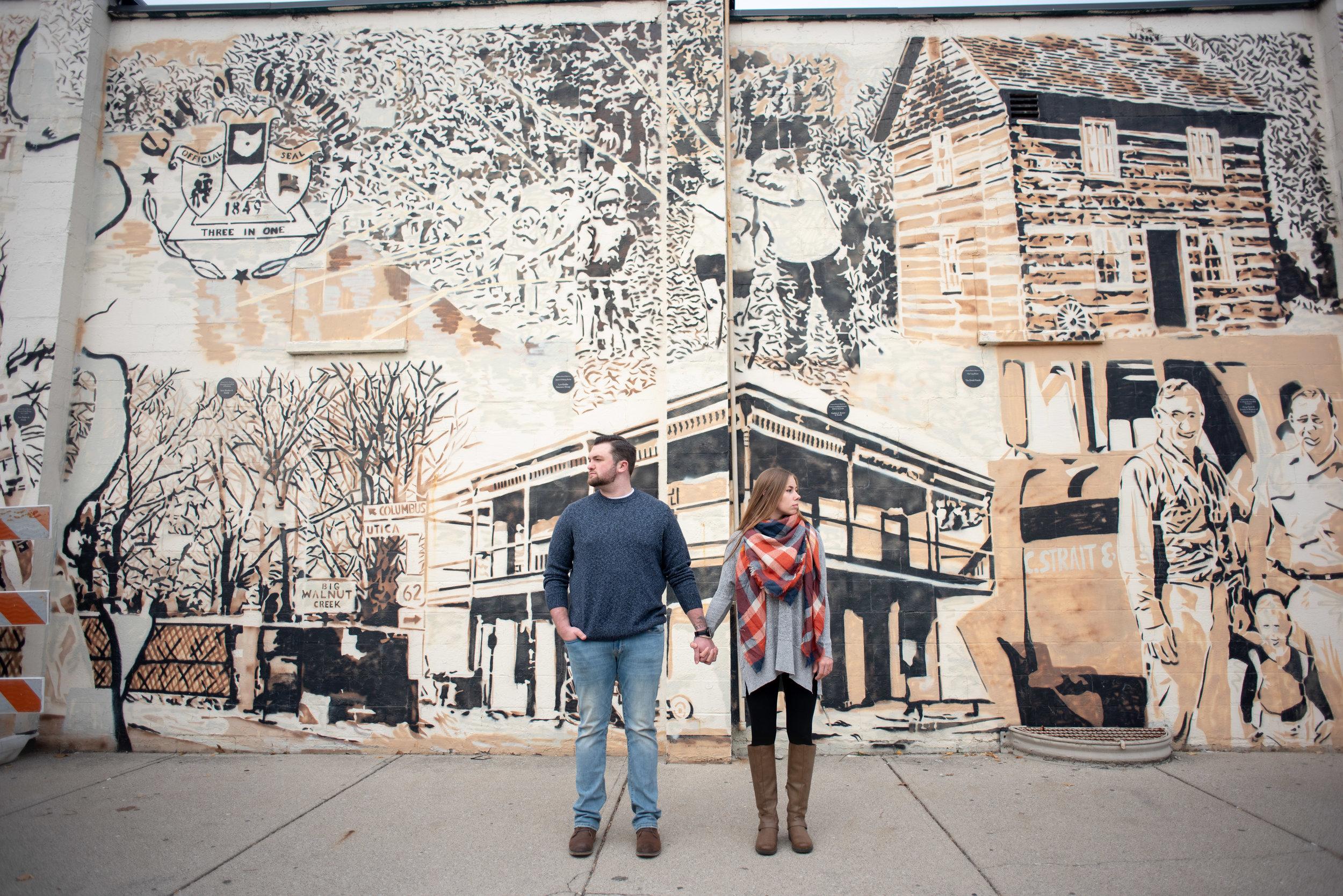 Bear Creative Co, Columbus Ohio Photographer, Columbus Ohio, Ohio Photographer