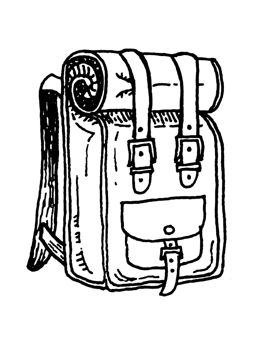 Backpack-01.jpg