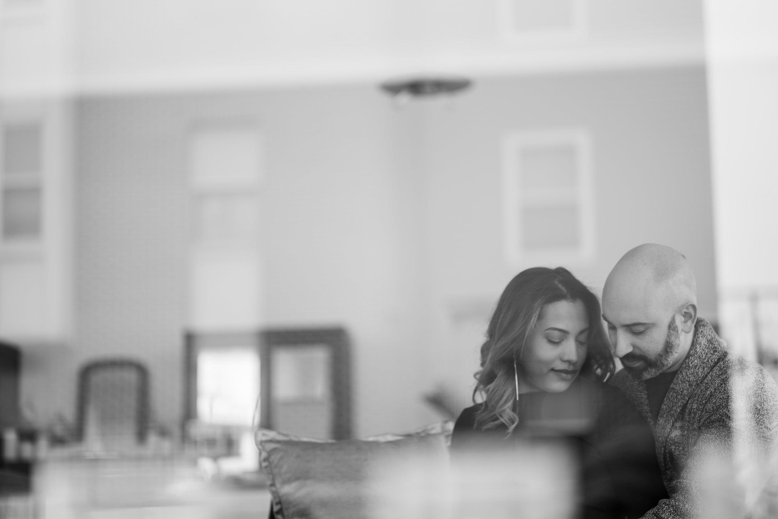 Bear Creative Co, Columbus Ohio Photographer, Columbus Ohio Wedding Photographer, Maternity Session, Lifestyle Session, Canton Ohio, Selene Stone