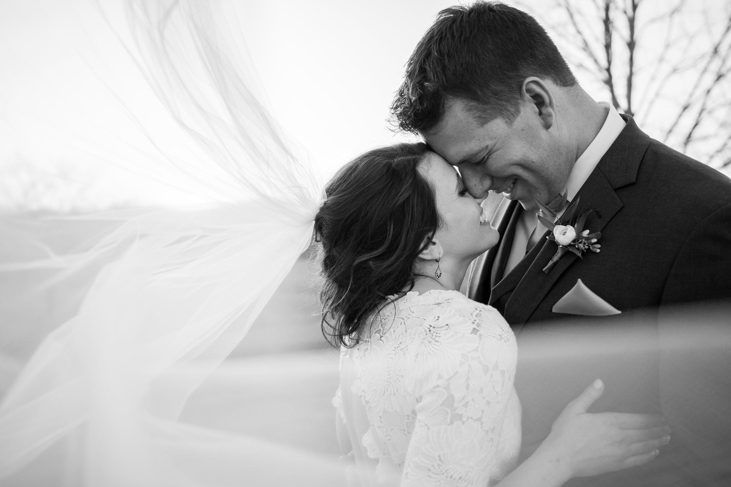 Bear Creative Co, Columbus Ohio Photographer, Columbus Ohio Wedding Photographer, Nashville Wedding, Mint Springs Farm, Nashville TN