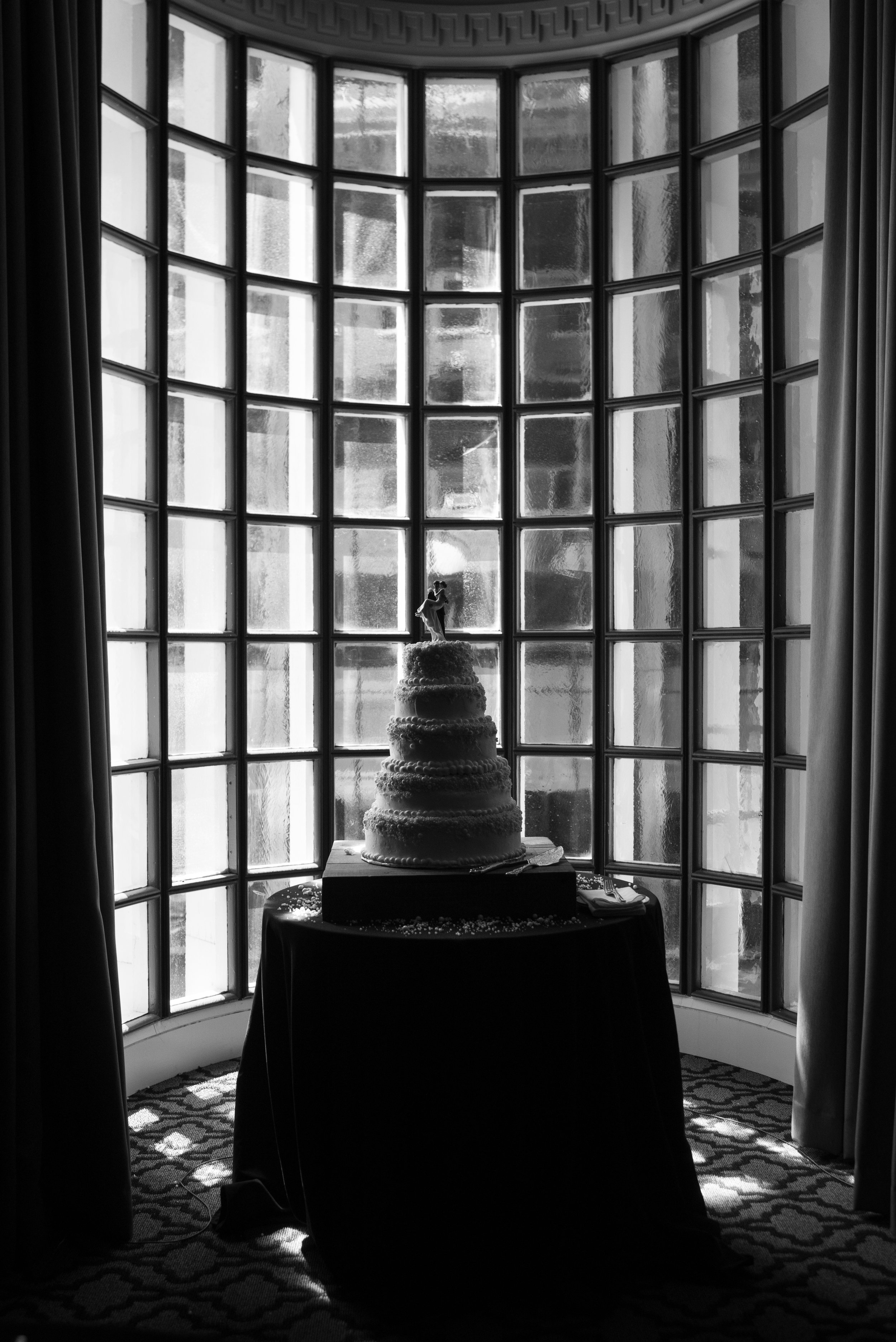 Bear Creative Co, Columbus Ohio Photographer, Columbus Ohio Wedding Photographer, Nashville Wedding, The Athletic Club of Columbus, Columbus Ohio