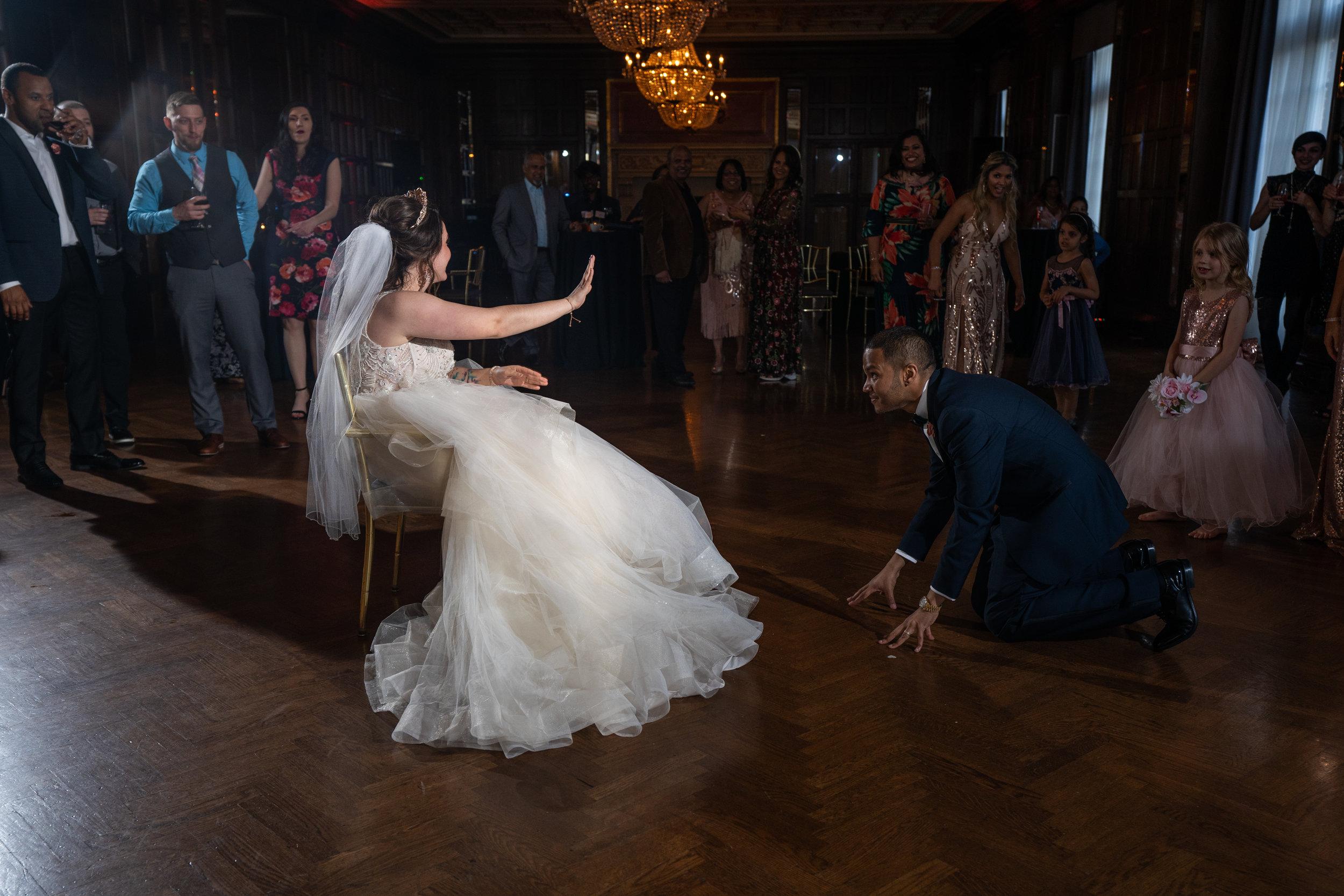 Bear Creative Co, Columbus Ohio Photographer, Columbus Ohio Wedding Photographer, Nashville Wedding, The Athletic Club of Columbus, Columbus Ohio