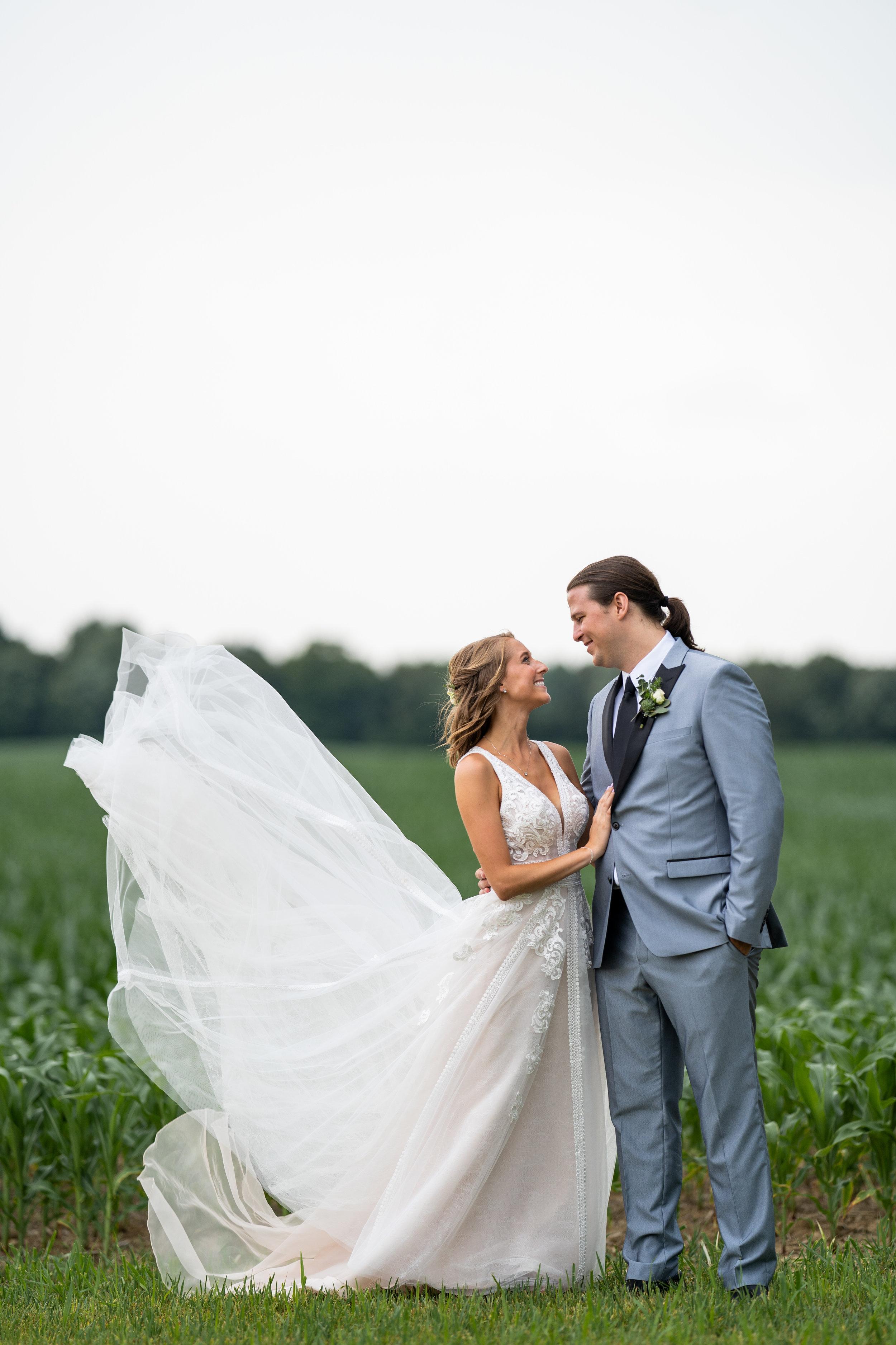Bear Creative Co, Columbus Ohio Photographer, Columbus Ohio Wedding Photographer, Autumn Lakes, Campground Wedding, Columbus Ohio, Destination Photographer