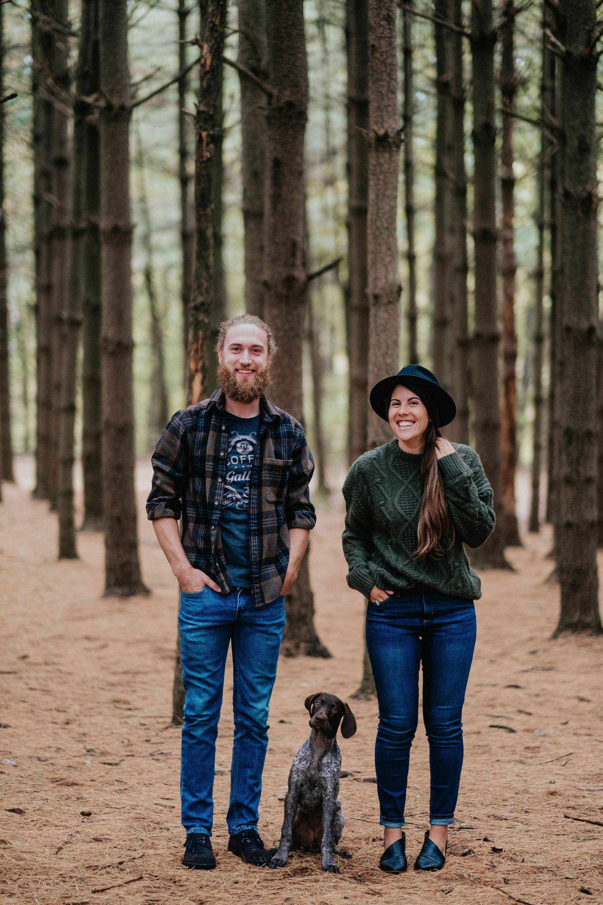 Daniel&Gina-32.jpg