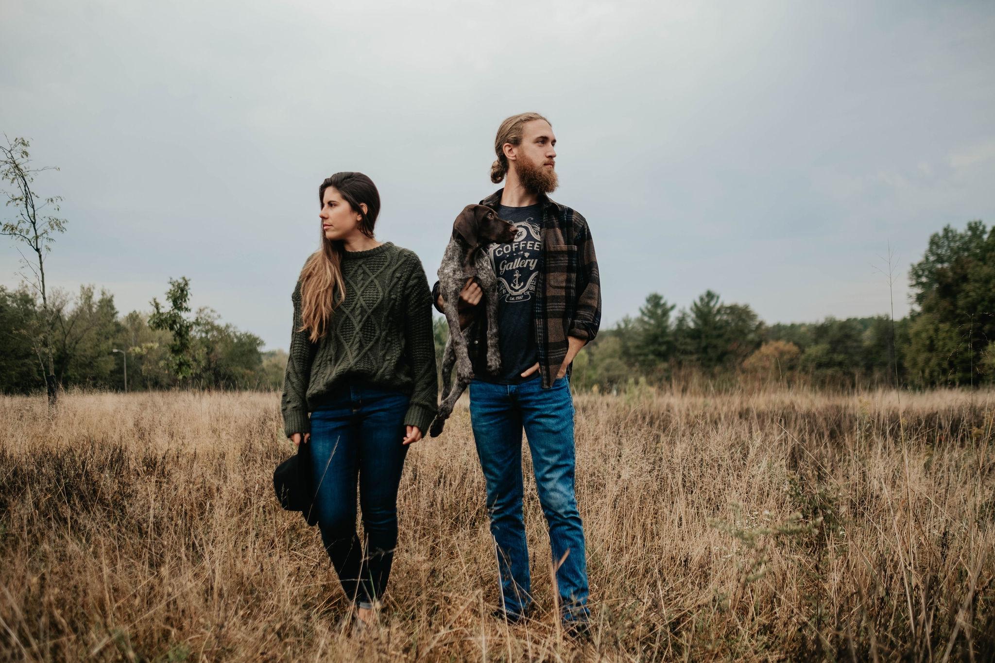 Daniel&Gina-134.jpg