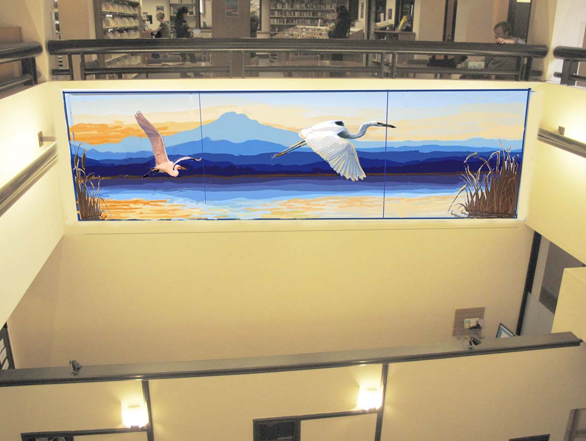 Panel 1 Placed Egrets Send.jpg