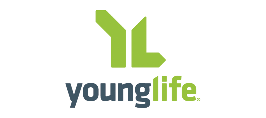 young Life Logo for WEB.jpg
