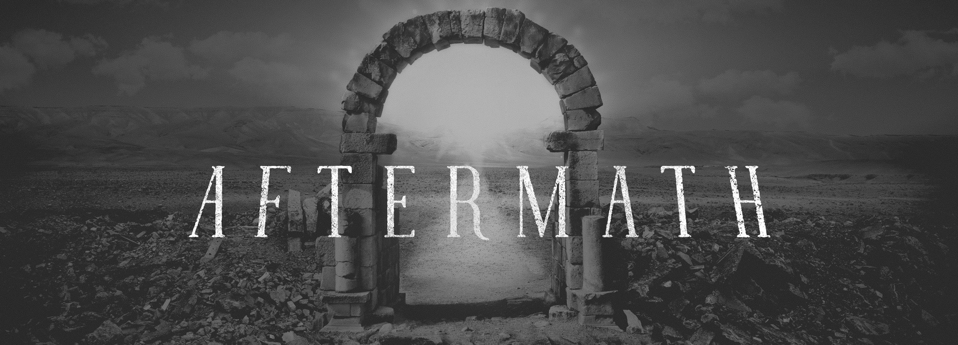 Aftermath_1920x692 (1).jpg