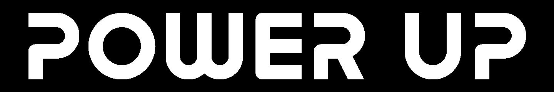 PU_Logo_Web.png