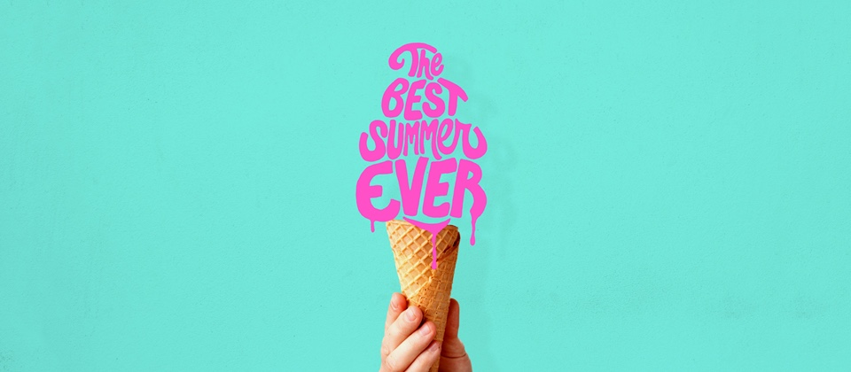 BestSummerEver_graphic.jpg