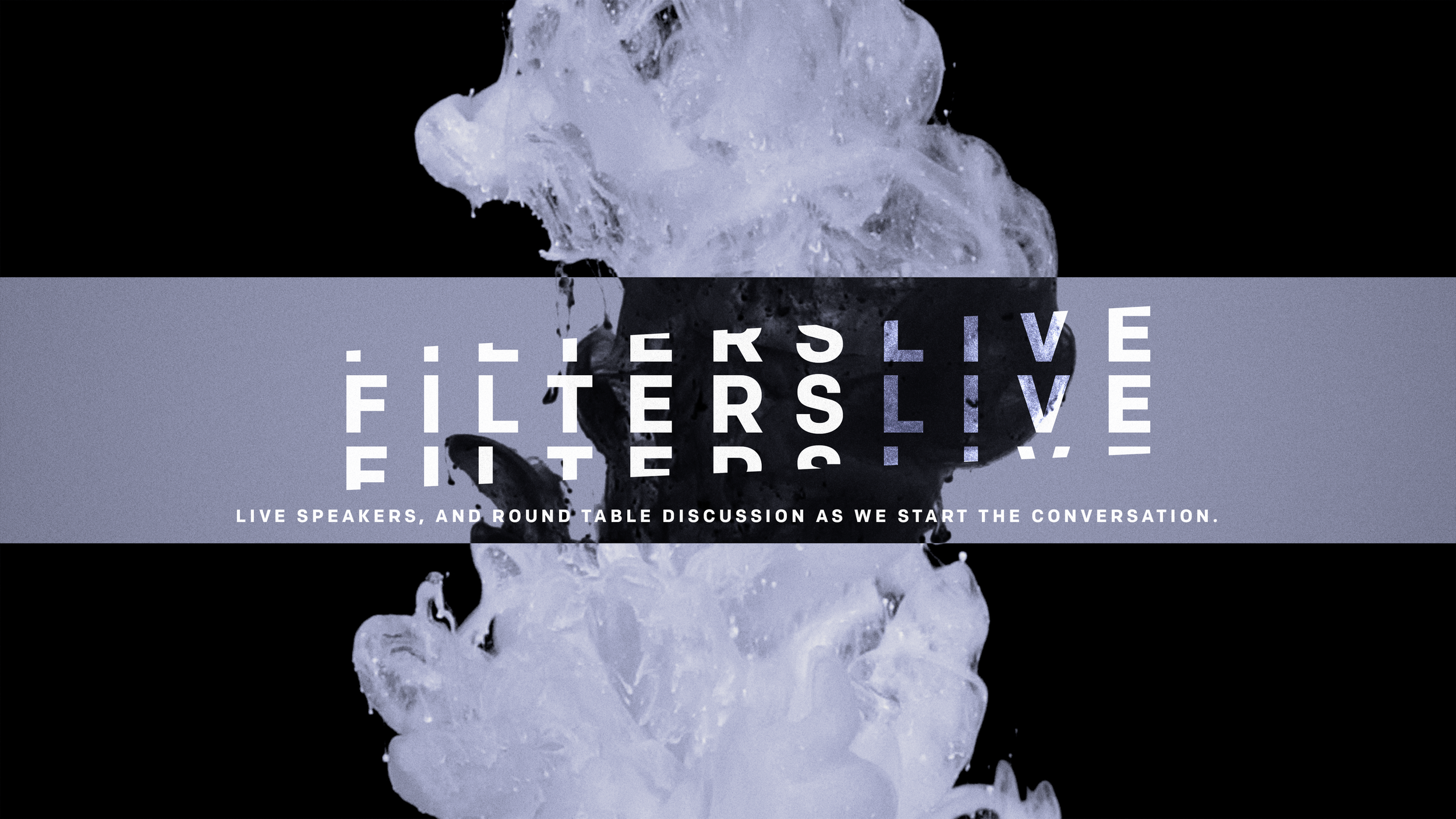 Filters_LIVE_16x9_v1.png