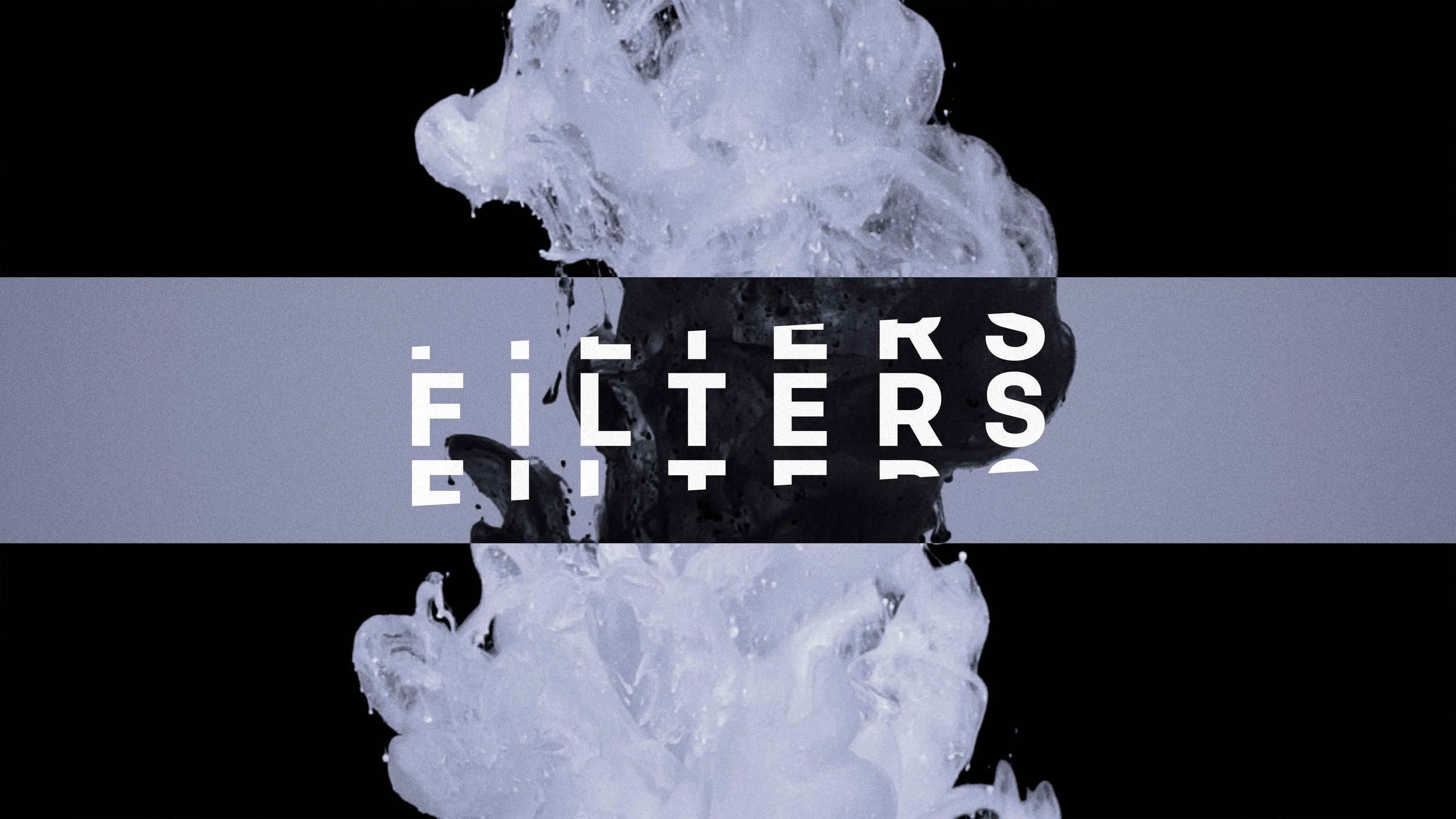 Filters_KeyArt.jpg