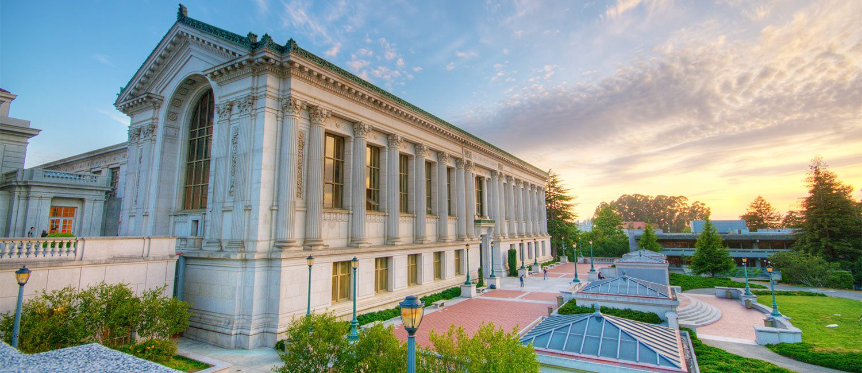 University-Of-Berkeley-CA-1.jpg