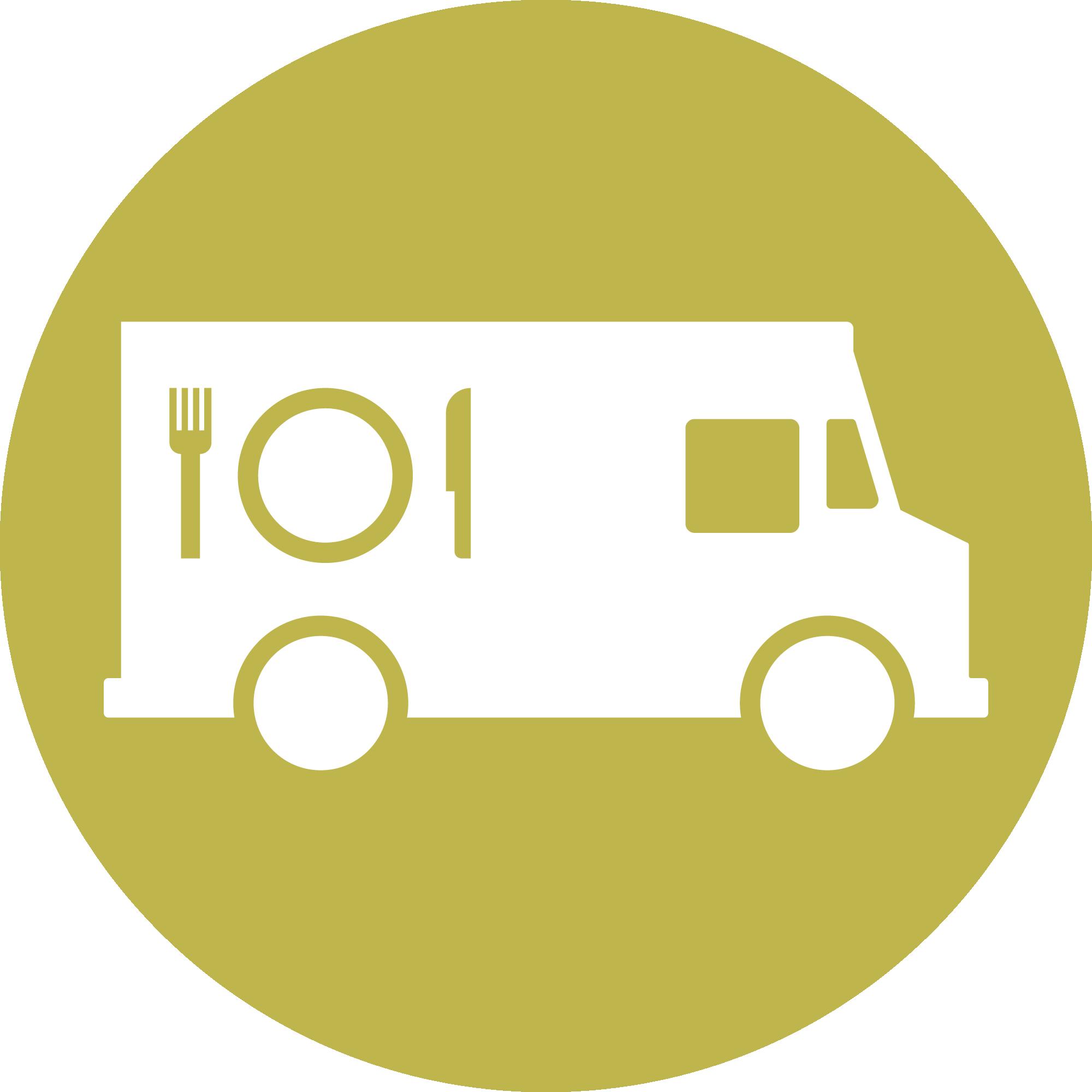 mobile food.jpg