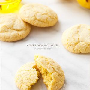 meyer-lemon-olive-oil-cookies-1.jpg