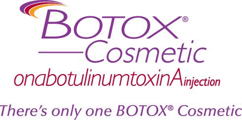 BTXC-color-tagline.jpg