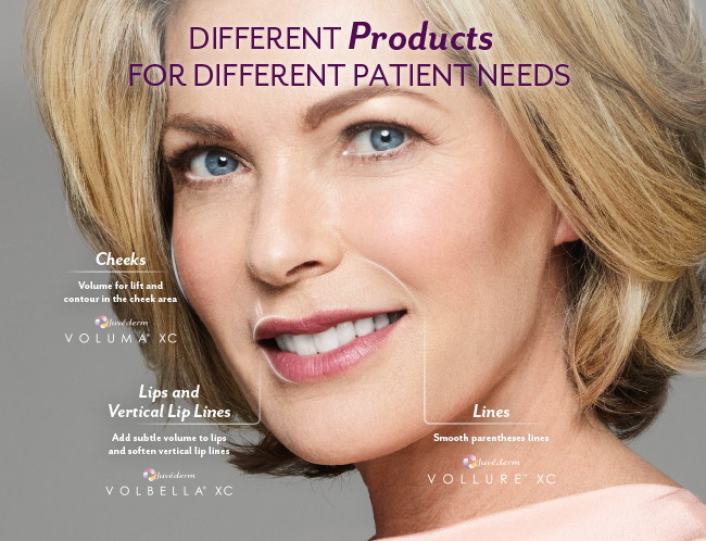different-products.jpg